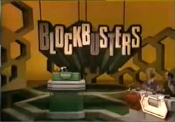Blockbusters (U.S. game show) httpsuploadwikimediaorgwikipediaenthumb8