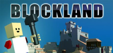 Blockland (video game) cdnakamaisteamstaticcomsteamapps250340heade