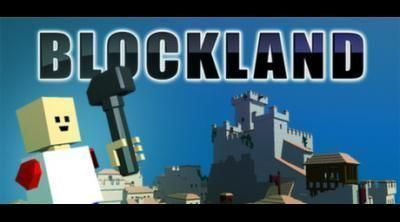 Blockland (video game) 1 Games Like Blockland for Playstation 4 50 Games Like