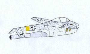 Blohm & Voss P.213 httpsuploadwikimediaorgwikipediacommonsthu