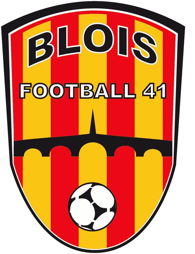 Blois Foot 41 httpsuploadwikimediaorgwikipediacommonsdd