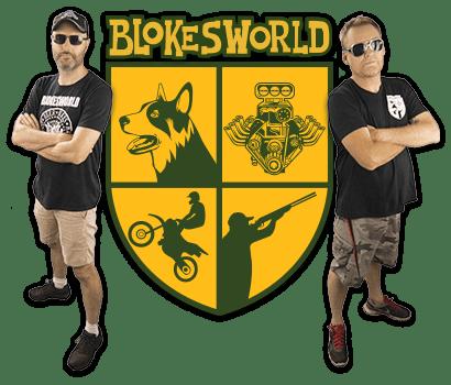 Blokesworld wwwblokesworldcomwpcontentuploads201602Shi