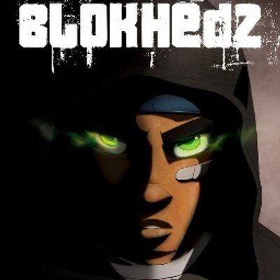 Blokhedz Street Legends Ink BLOKHEDZ Twitter
