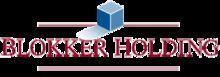 Blokker Holding httpsuploadwikimediaorgwikipediacommonsthu