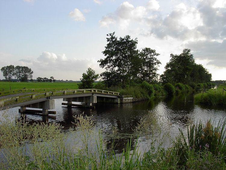 Blokland, Utrecht