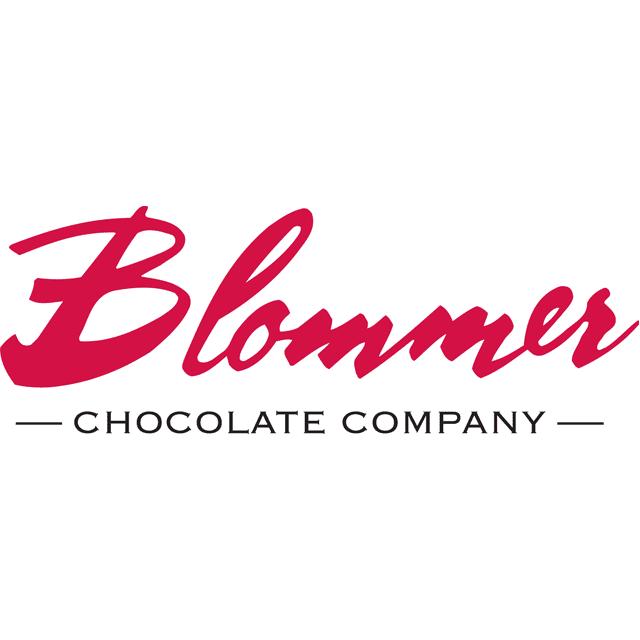 Blommer Chocolate Company wwwokorgassetsBlommerpng
