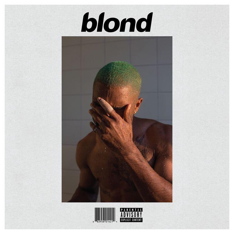 Blonde (Frank Ocean album) cdn4pitchforkcomalbums236925f06f7f6jpg
