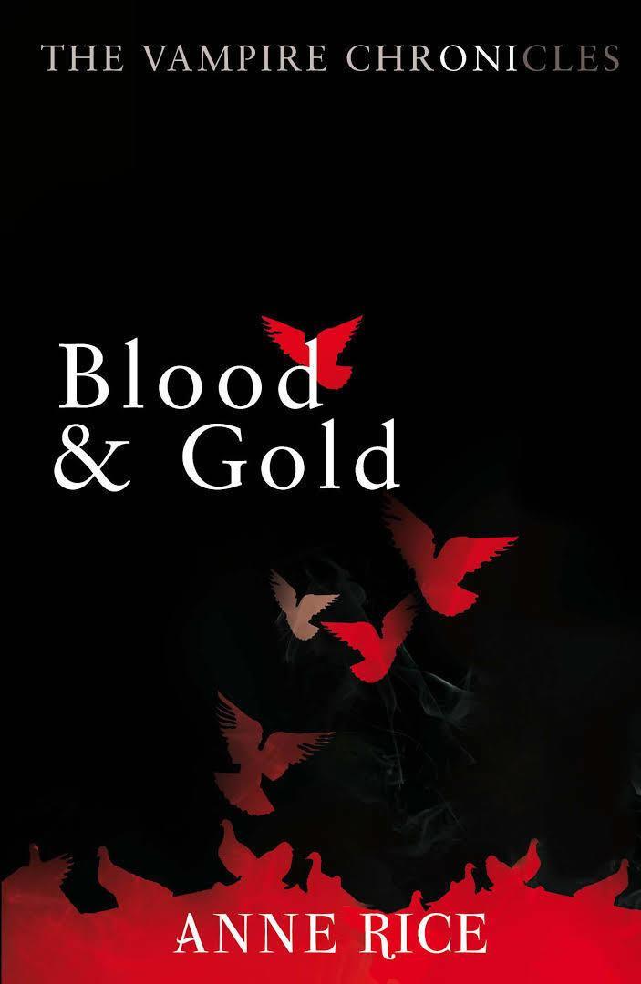 Blood and Gold t2gstaticcomimagesqtbnANd9GcQ35igio19SPBocCU