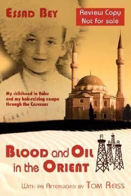 Blood and Oil in the Orient t2gstaticcomimagesqtbnANd9GcR05ZsqFI8TH8nSS