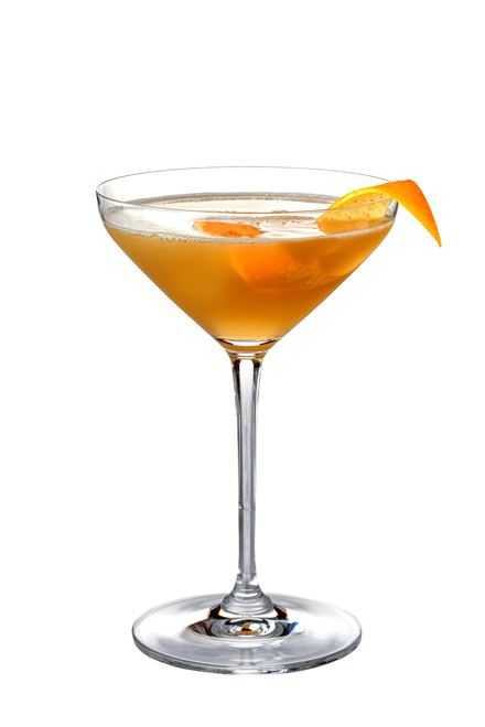 Blood and Sand (cocktail) httpscdndiffordsguidecomcontribstockimages
