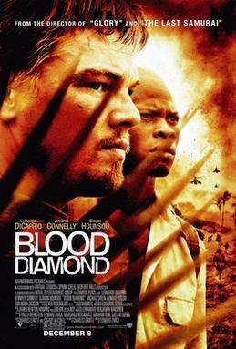 Blood Diamond Blood Diamond Wikipedia