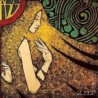 Blood Drive (album) cdn3pitchforkcomalbums19271homepagelarge35c