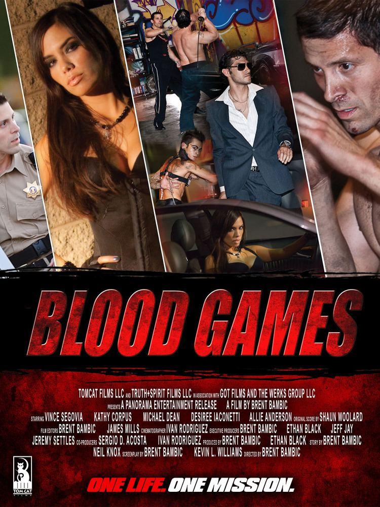 Blood Games (film) statictvgcdnnetrovishowcardsmovienew128236