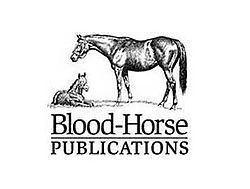 Blood-Horse Publications httpsuploadwikimediaorgwikipediaenthumbc