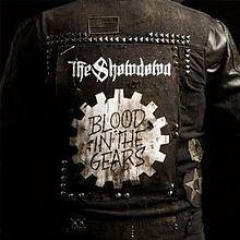 Blood in the Gears httpsuploadwikimediaorgwikipediaenthumbe