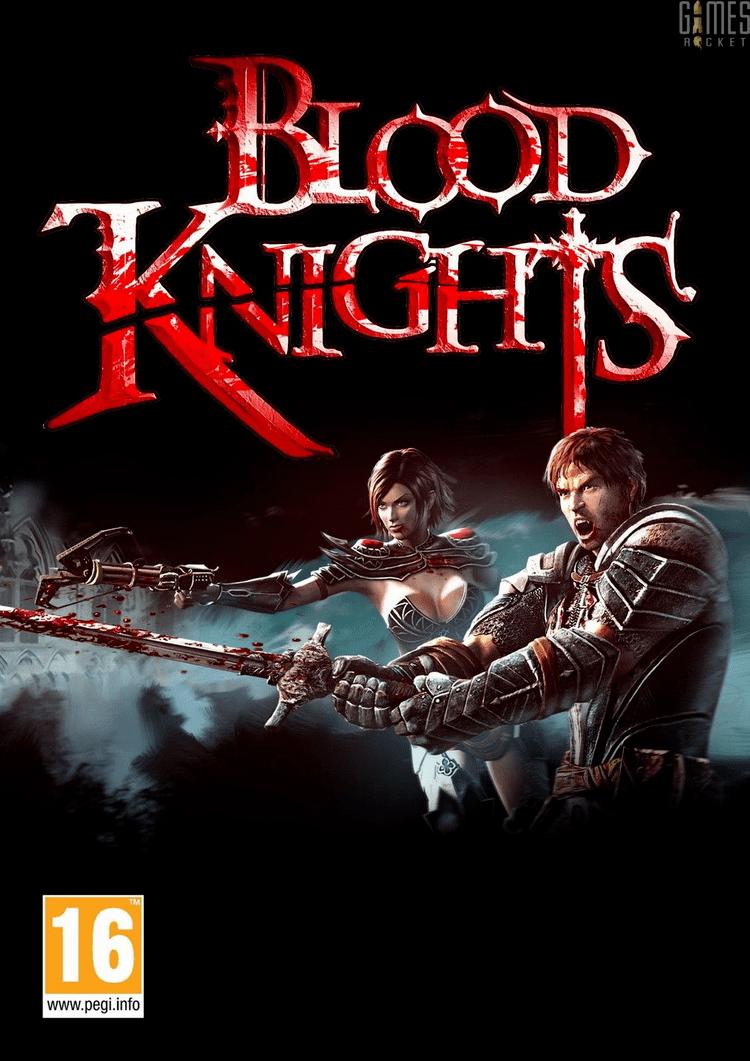 Blood Knights staticgiantbombcomuploadsoriginal9937702346