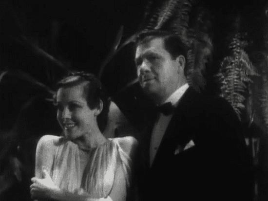 Blood Money (1933 film) Blood Money 1933 Review PreCodeCom