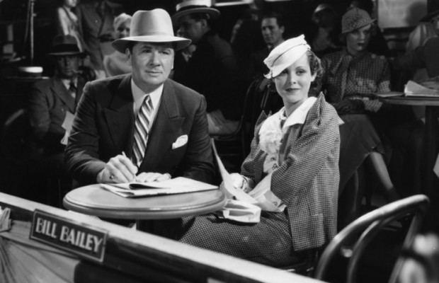 Blood Money (1933 film) torontofilmsocietyorgfiles201603blood1620x40