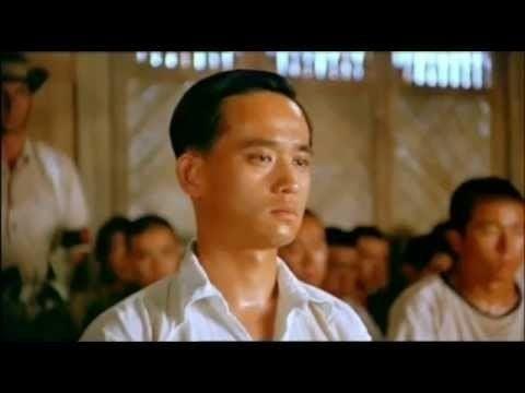 Blood Oath (1990 Australian film) Blood Oath Prisoners of the Sun 1990 English YouTube