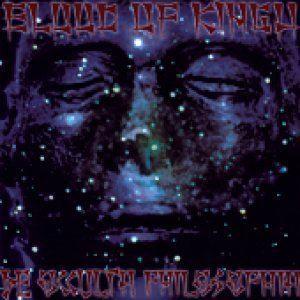 Blood of Kingu FileBlood of Kingu De Occulta Philosophia Coverjpg Wikipedia