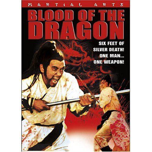 Blood of the Dragon (film) httpsimagesnasslimagesamazoncomimagesI5