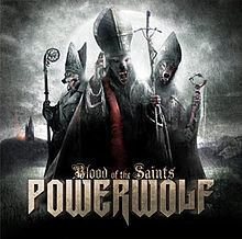 Blood of the Saints (album) httpsuploadwikimediaorgwikipediaenthumb3