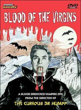 Blood of the Virgins Blood of the Virgins Wikipedia