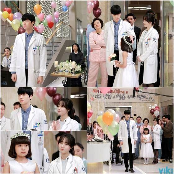 Blood on the Sun movie scenes Beautiful scene Don t miss Ahn Jae Hyun Gu Hye Sun in the