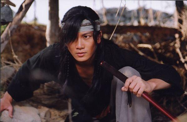 Blood Rain (film) Blood Rain AsianWiki