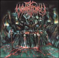 Blood Rapture httpsuploadwikimediaorgwikipediaen002Vom