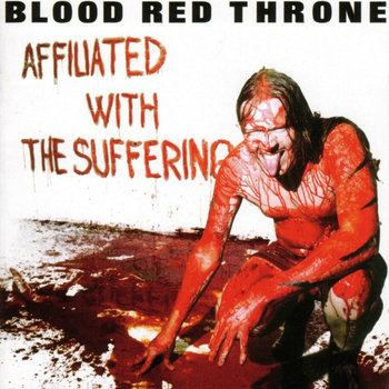 Blood Red Throne Music Blood Red Throne