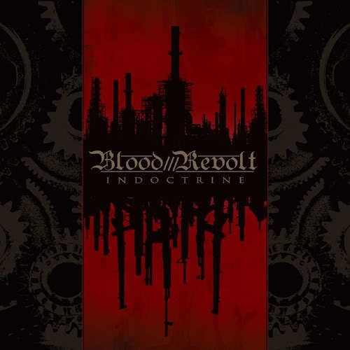 Blood Revolt httpswwwprofoundlorerecordscomwpcontentupl