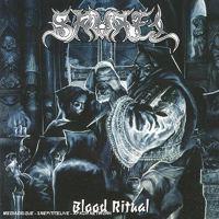 Blood Ritual (album) httpsuploadwikimediaorgwikipediaen55aSam