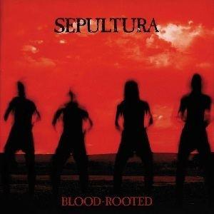 Blood-Rooted httpsuploadwikimediaorgwikipediaenffdBlo