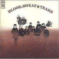 Blood, Sweat & Tears Blood Sweat amp Tears Wikipedia