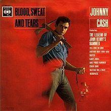 Blood, Sweat and Tears (album) httpsuploadwikimediaorgwikipediaenthumb0