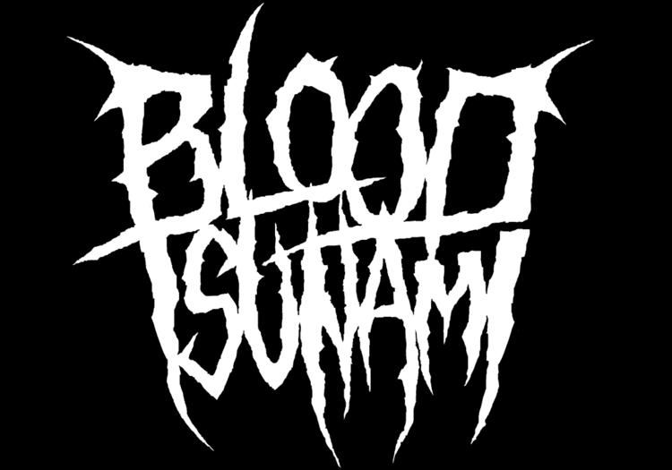 Blood Tsunami Blood Tsunami Discografa Old Tendencies World Wide Thrash Metal