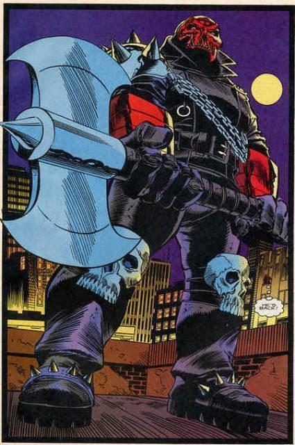 Bloodaxe (comics) static4comicvinecomuploadsscalesmall111352