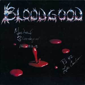 Bloodgood wwwnolifetilmetalcomimagesbloodgoodlpjpg