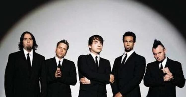 Bloodhound Gang Best Bloodhound Gang Songs List Top Bloodhound Gang Tracks Ranked