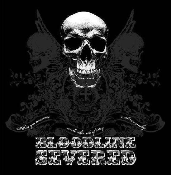 Bloodline Severed wwwmetalarchivescomimages35403540262971l