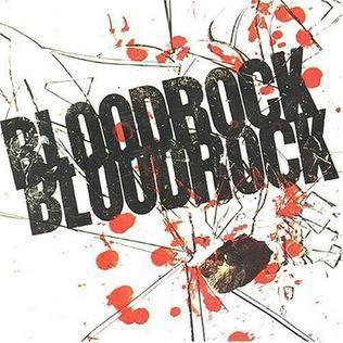 Bloodrock httpsuploadwikimediaorgwikipediaenffbBlo