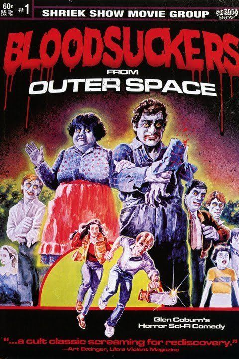 Bloodsuckers from Outer Space wwwgstaticcomtvthumbdvdboxart50593p50593d