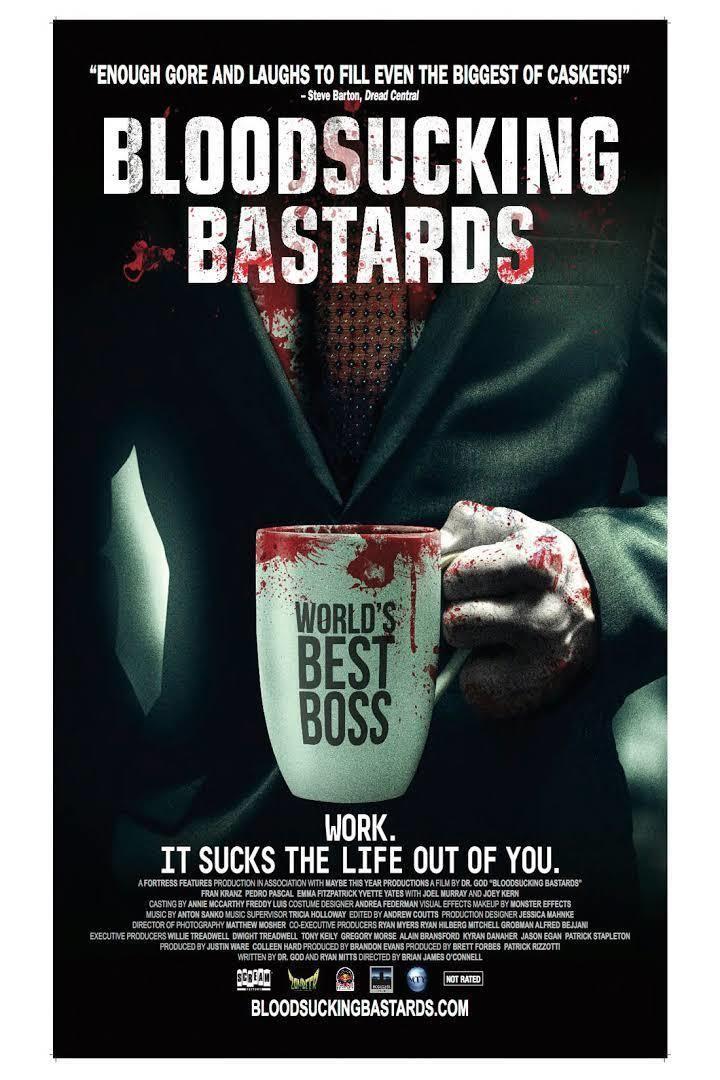 Bloodsucking Bastards t1gstaticcomimagesqtbnANd9GcThsIDhVUkyjm4zhq