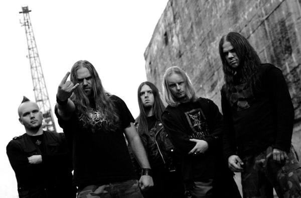 Bloodthorn Bloodthorn Bloodthorn discography videos mp3 biography review