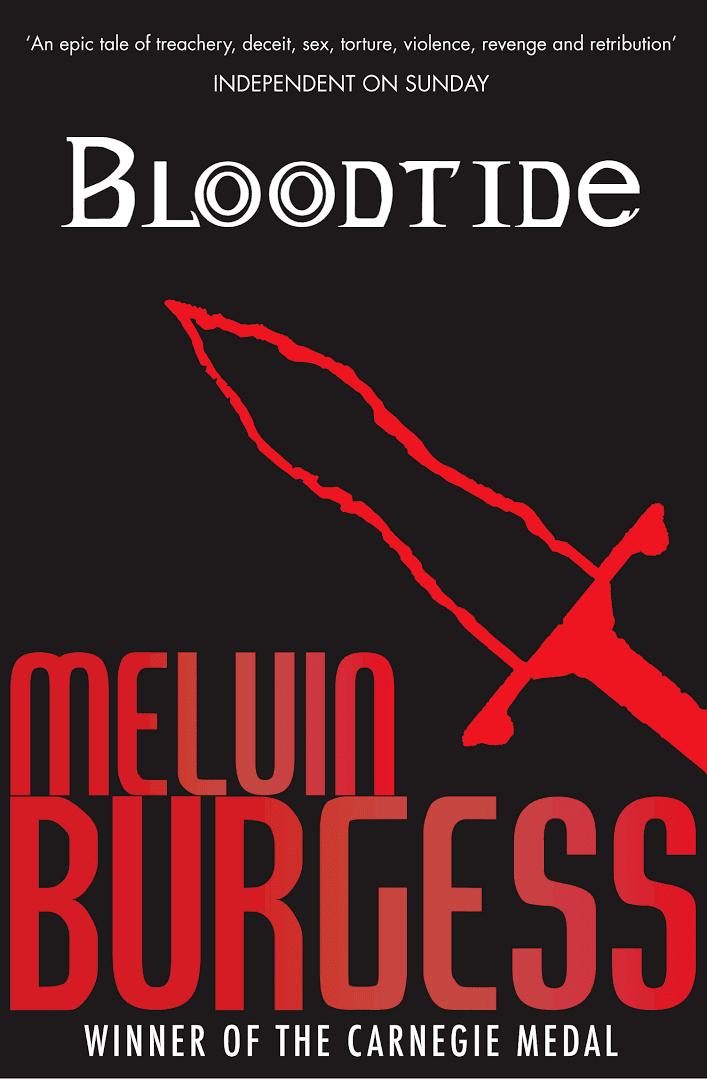Bloodtide (novel) t1gstaticcomimagesqtbnANd9GcRmGWhV9TT268rSIN