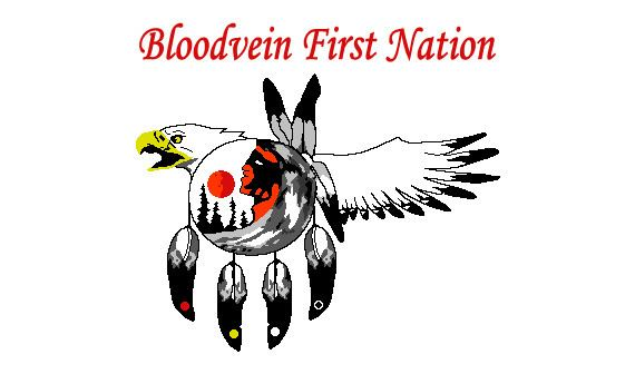 Bloodvein First Nation FileFlag of the Bloodvein First NationPNG Wikimedia Commons