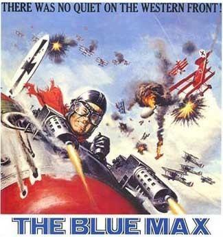 Bloody April Box cover artwork Bloody April 1917 Air War Over Arras
