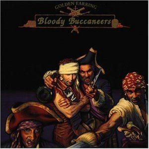 Bloody Buccaneers httpsuploadwikimediaorgwikipediaen44dGol