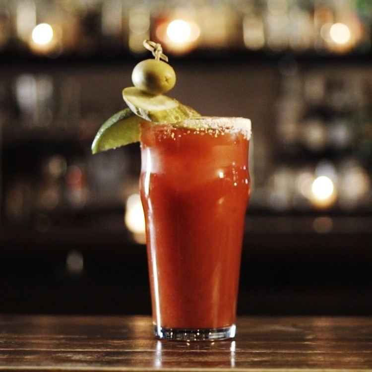 Bloody Mary (cocktail) cdnliquorcomwpcontentuploads201506Draaanks